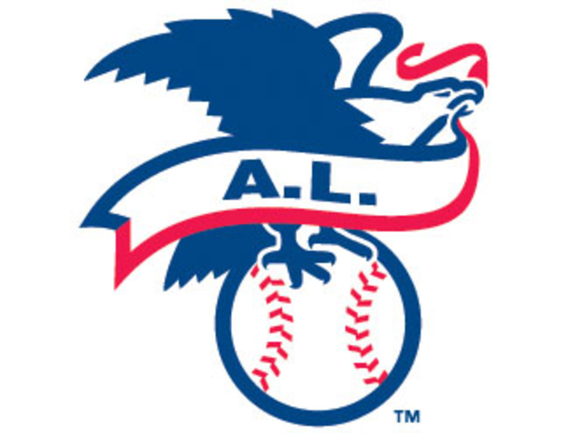 AL_logo_332.jpg