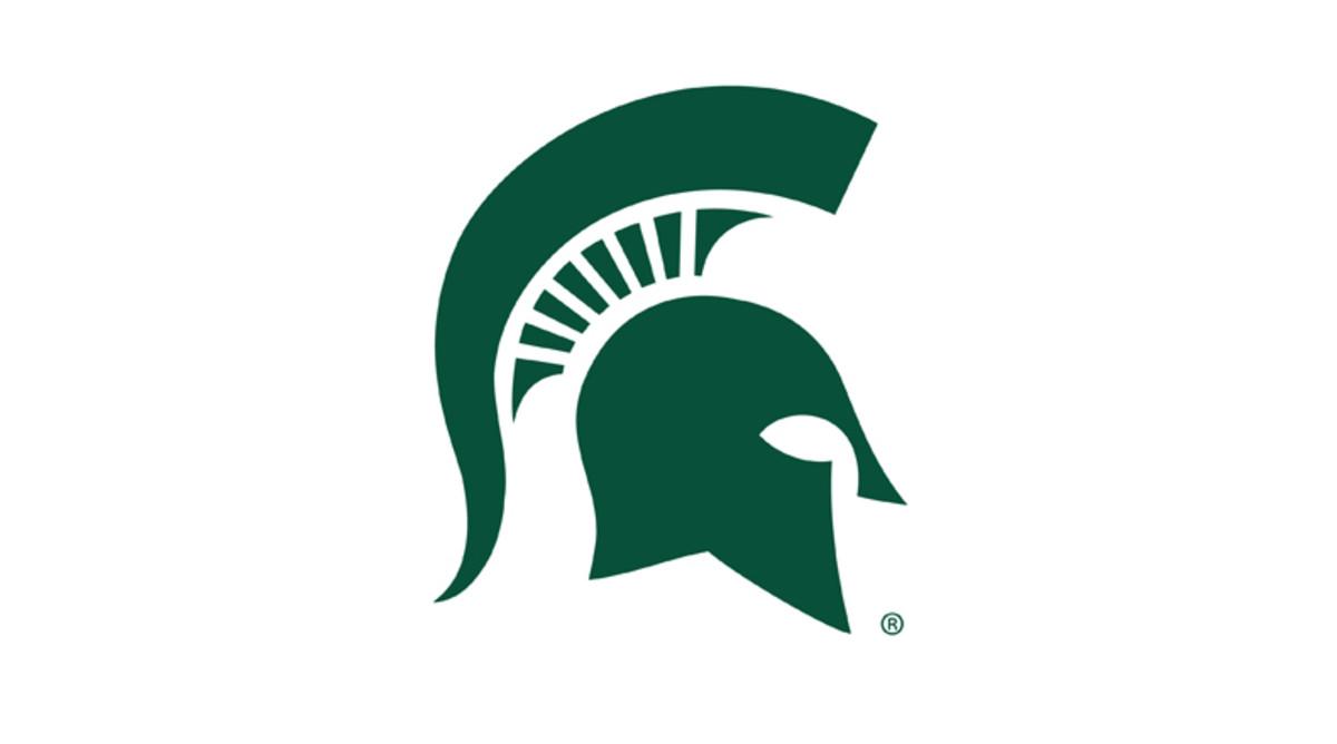 Michigan-State-logo.jpg
