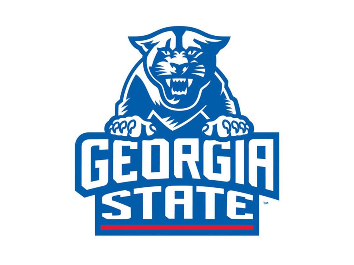 Georgia-State-logo.jpg