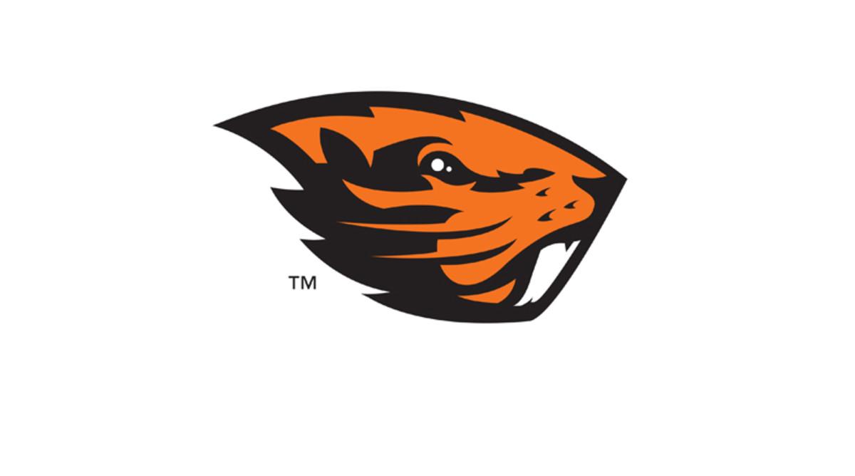 Oregon-State-logo.jpg