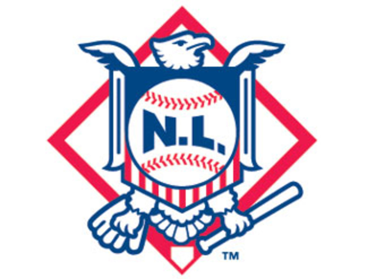 NL_logo_332.jpg
