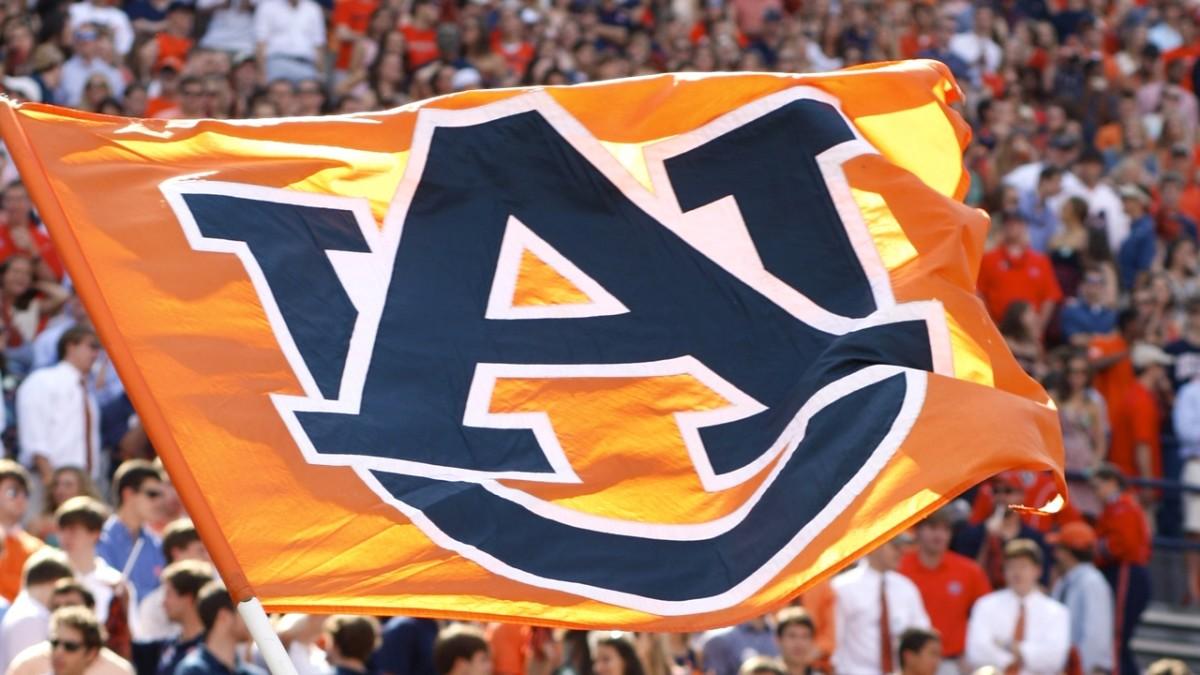 AuburnFlag.jpg