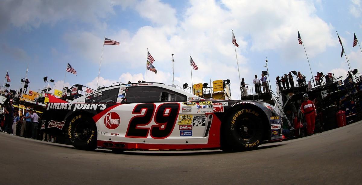 NASCAR_Sprint_Cup_Atlanta_Kevin_Harvick.jpg