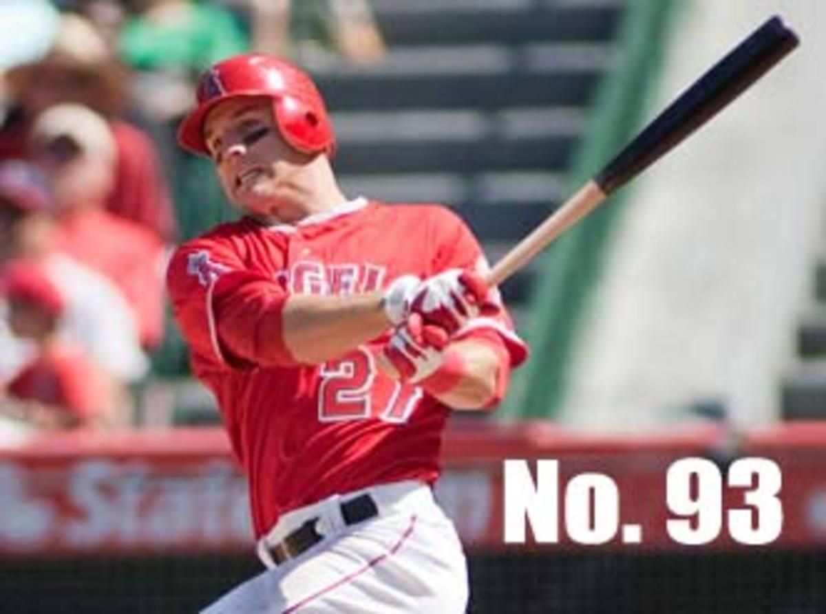 2013_101_Baseball_Stats_OpeningDay_332.jpg