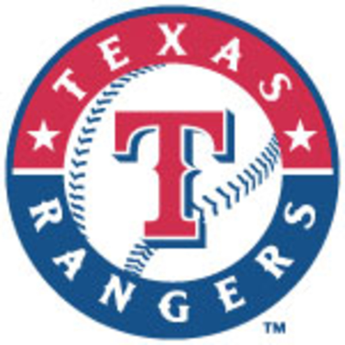 Texas302.jpg