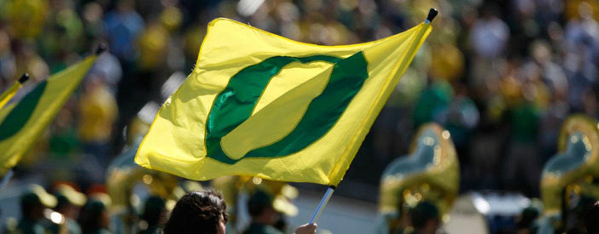 Oregonflag702_0.jpg
