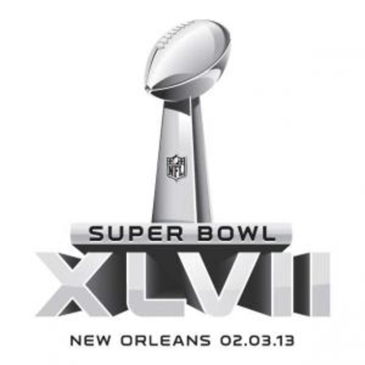 SuperBowl_XLVII_logo.jpeg