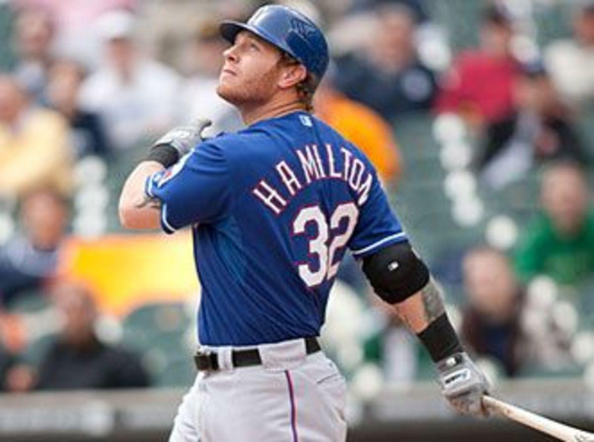 baseballs-worst-free-agent-signings-ever.jpeg