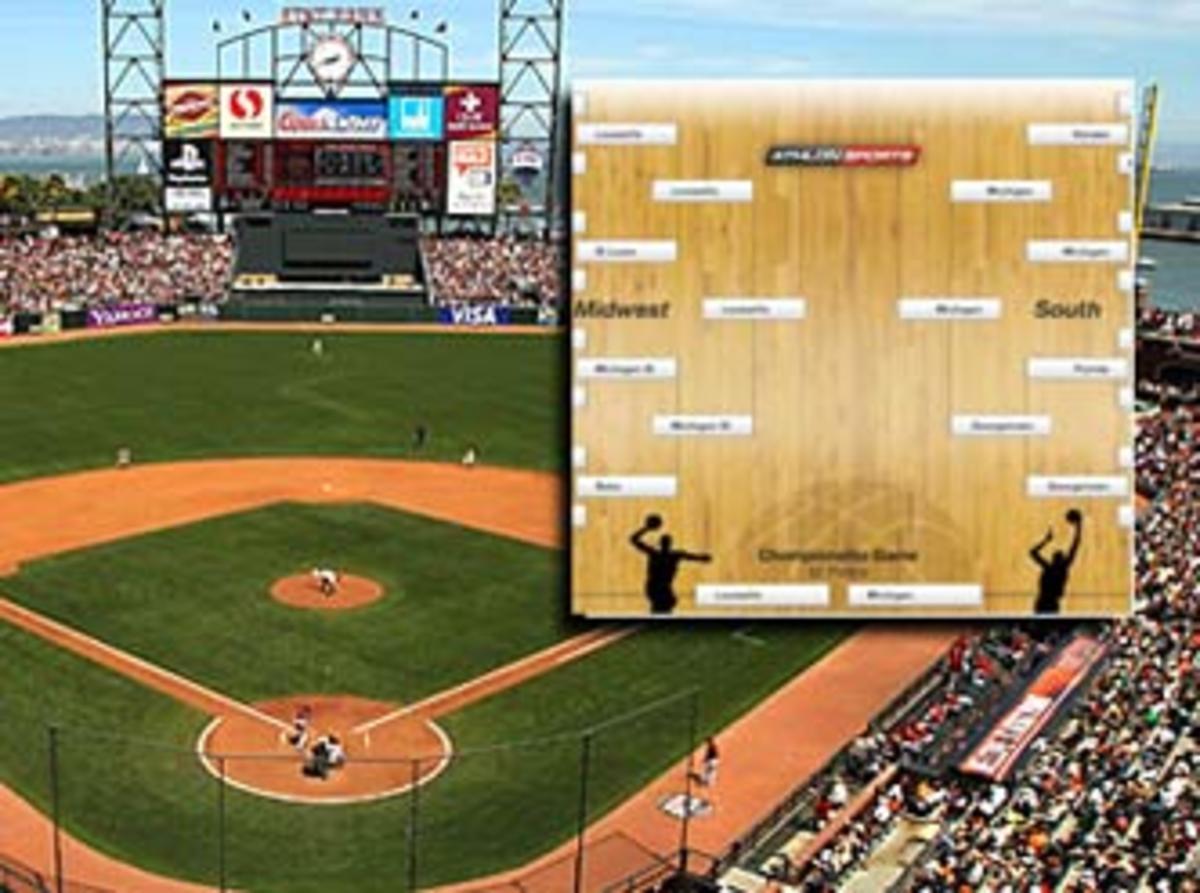 Baseball-Bracket332.jpg