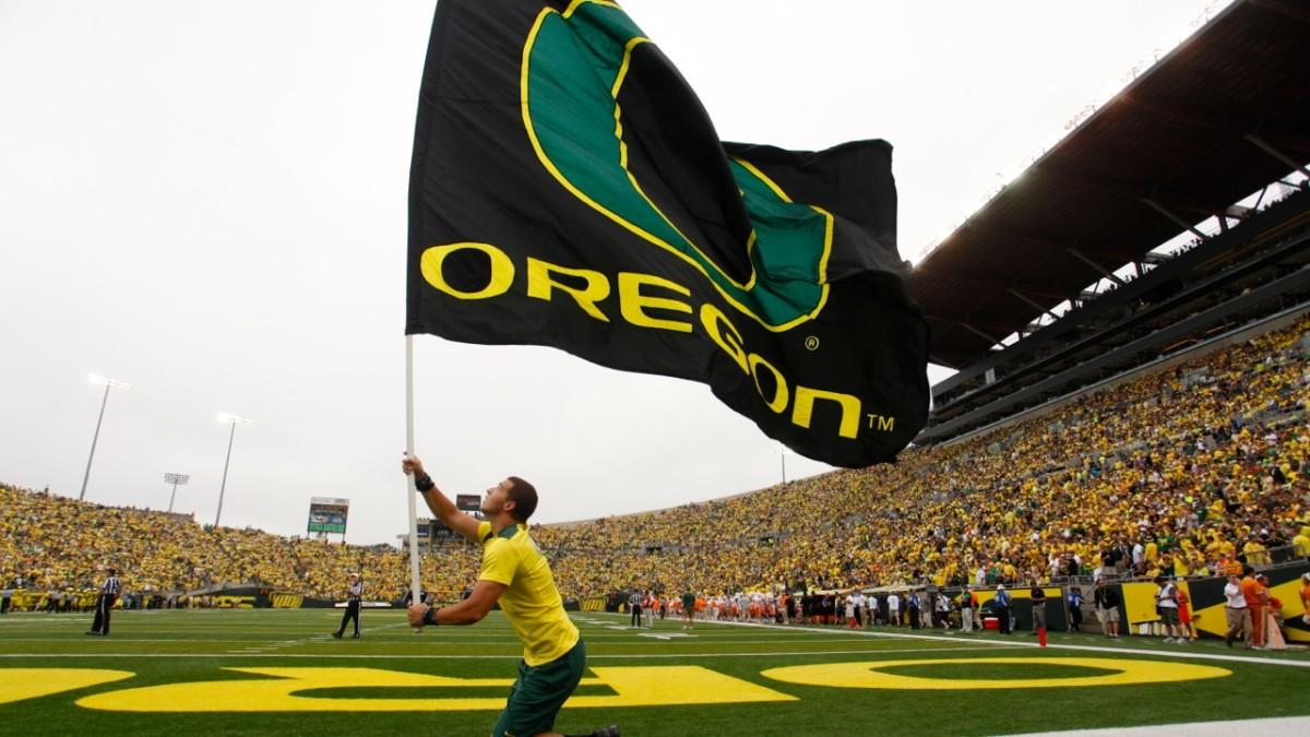 OregonFlag.jpg