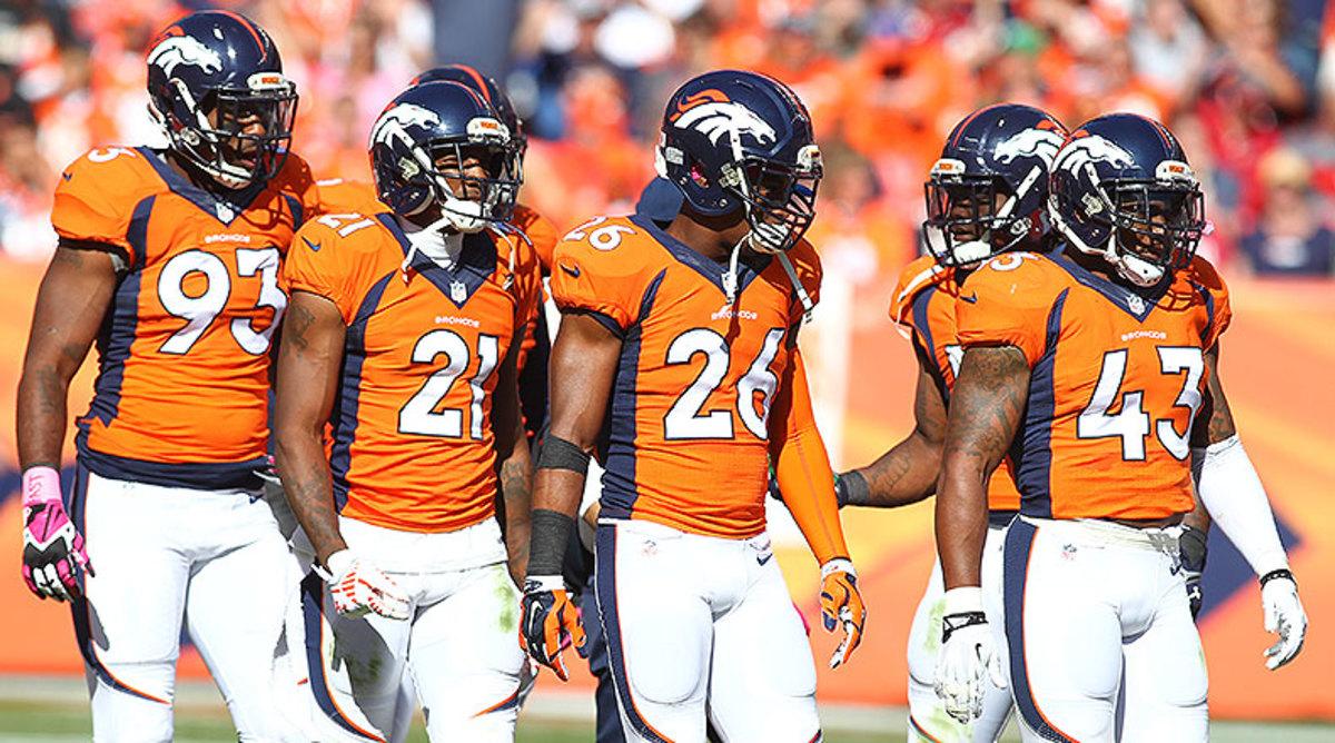 DenverBroncos_defense_2014.jpg