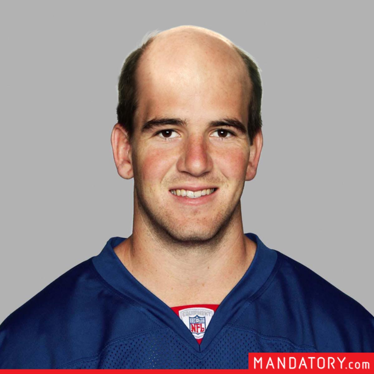 bald_qbs_01.png