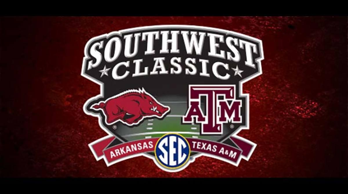 Arkansas_TexasAM_SouthwestClassic_logo.jpg