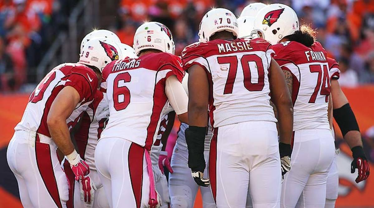 Arizona_Cardinals_team_2014.jpg