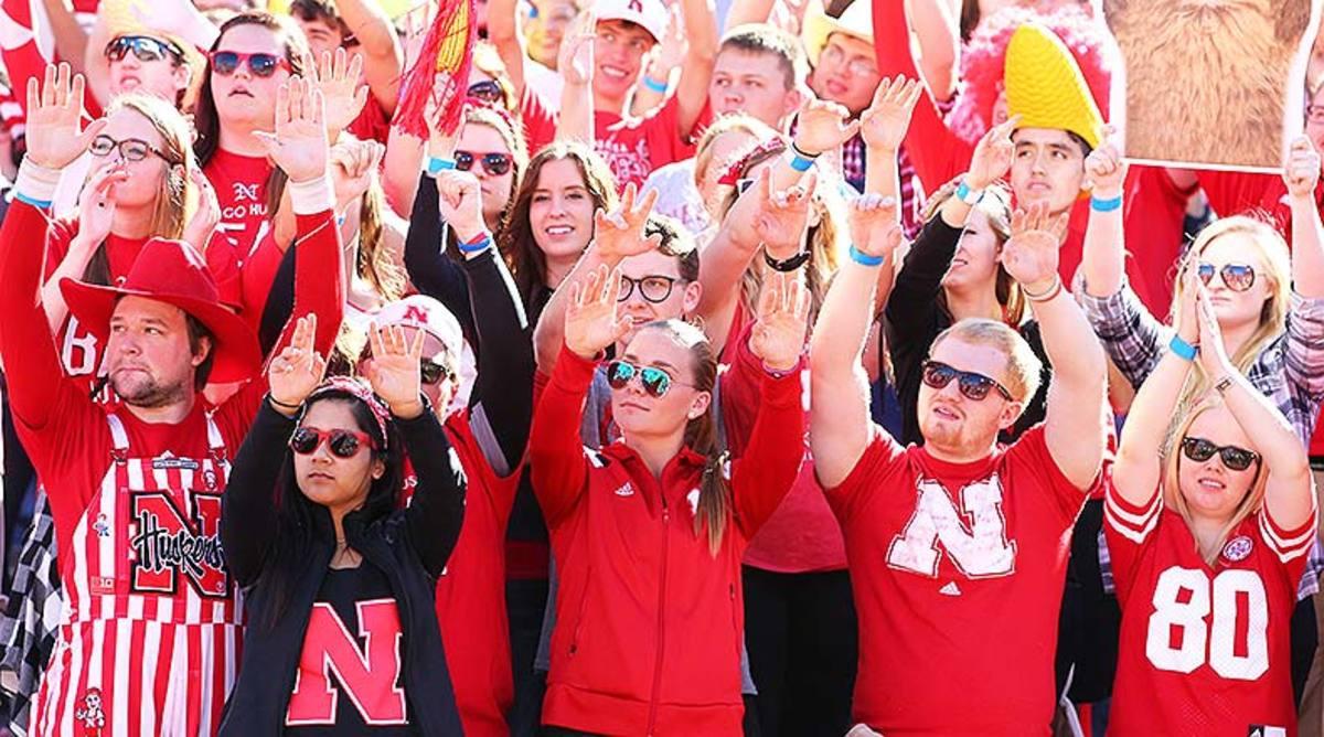 Nebraska_fans_2014.jpg