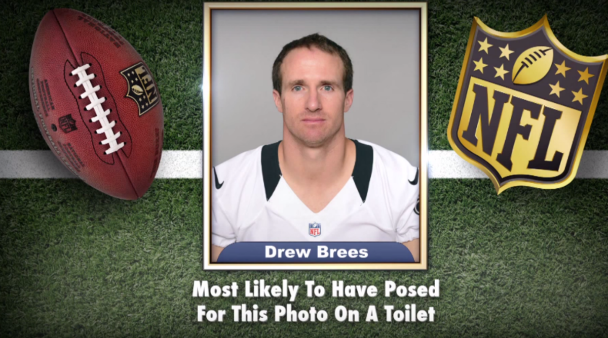 brees.png
