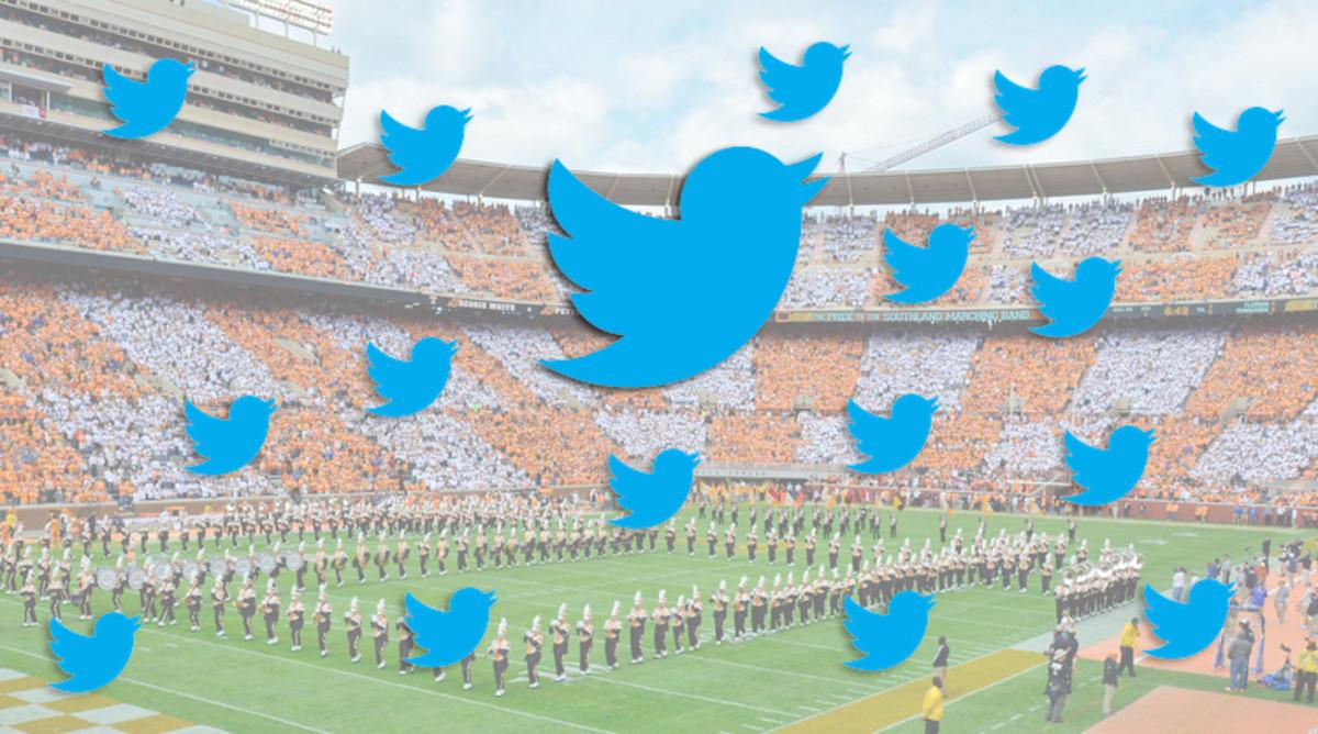 TwitterBackground3.jpg