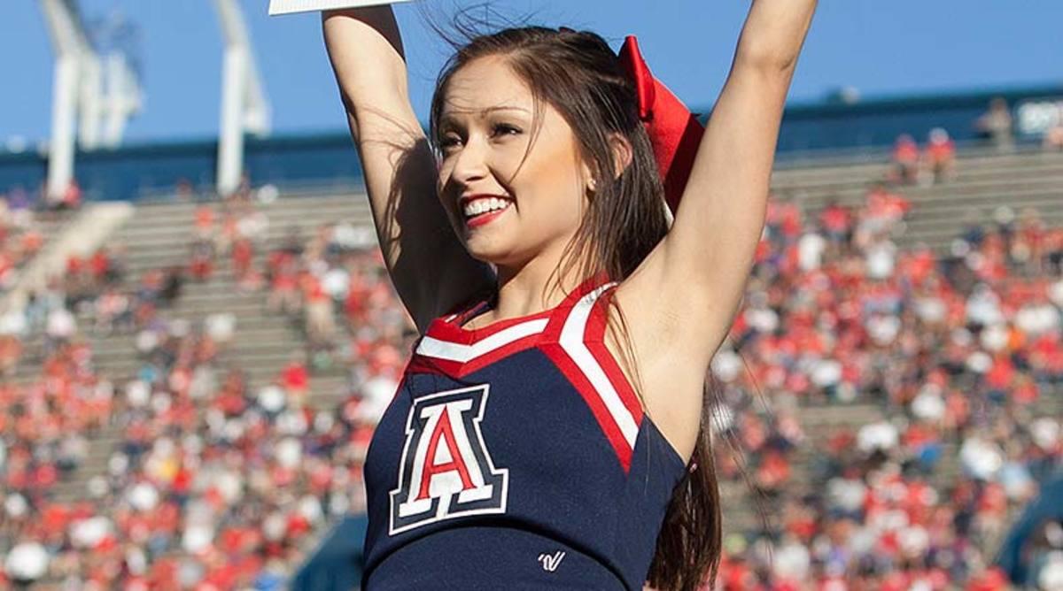 Arizona_cheerleader_Pac12_logos.jpg