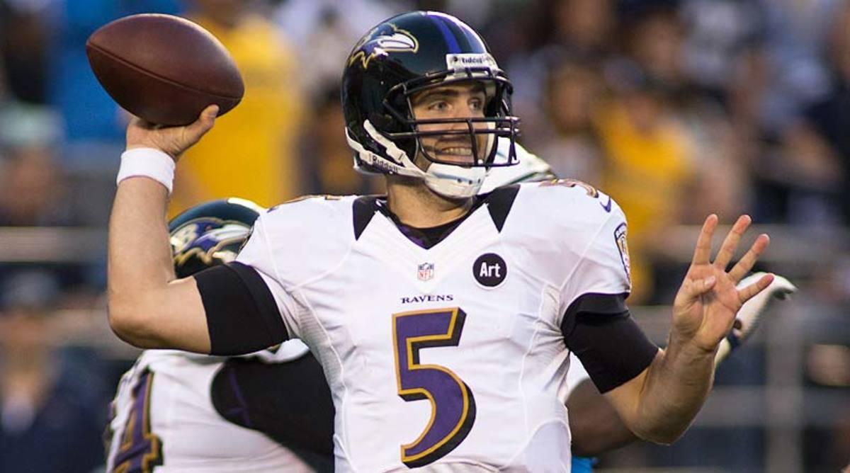 2013_Baltimore_Ravens_preview.jpg