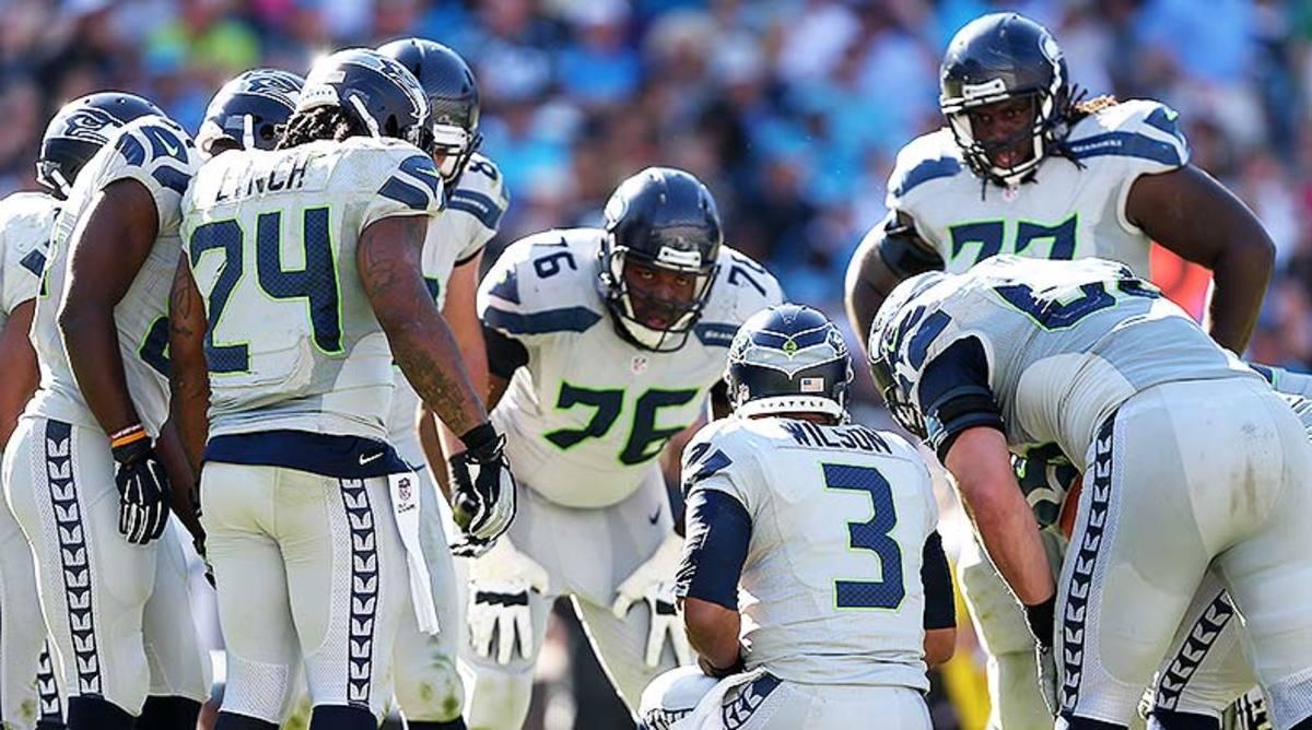 Seattle_Seahawks_huddle_2014.jpg