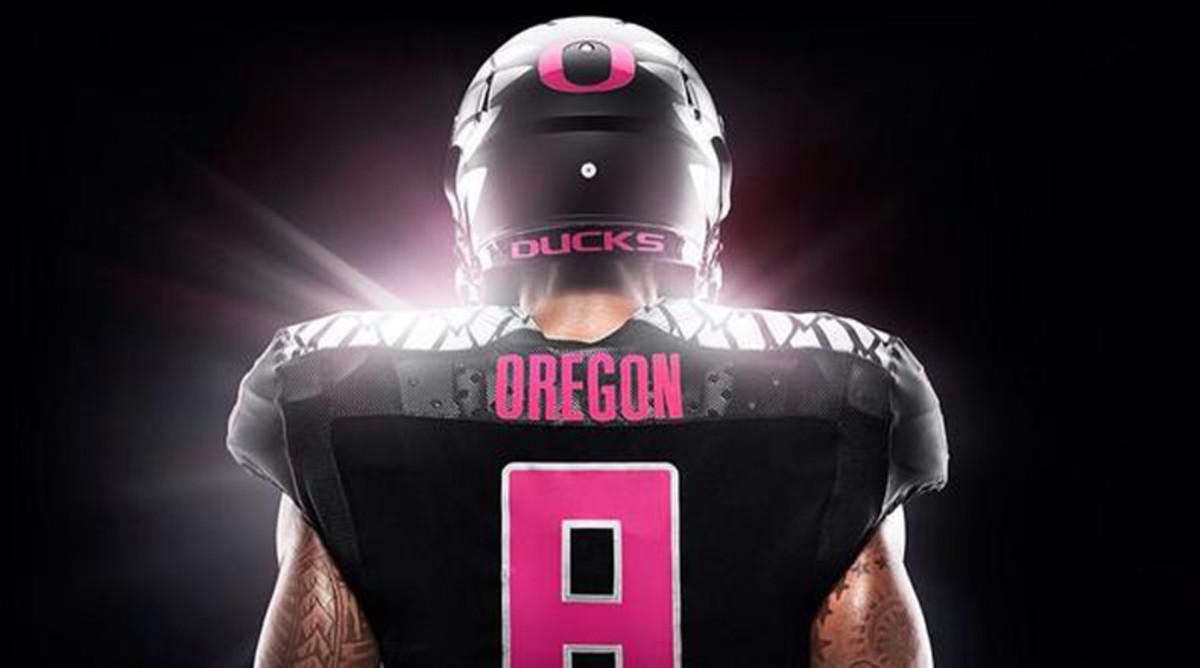 Oregon-pink-alternate.jpg