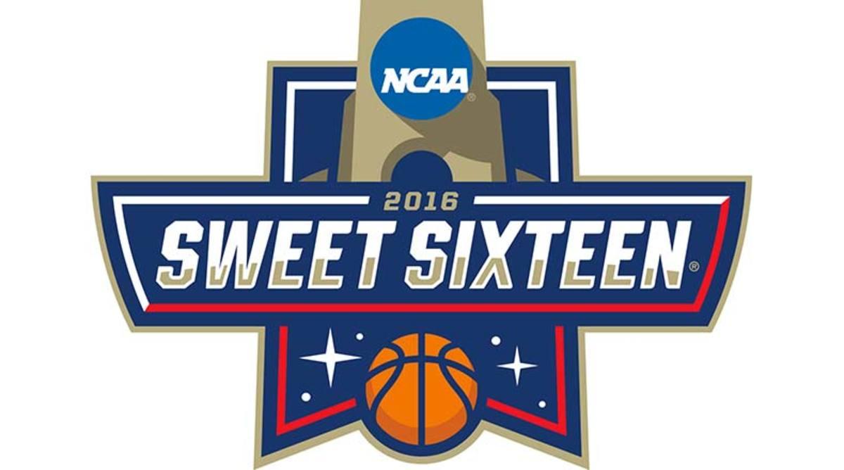 2016_Sweet16_logo_NCAA.jpg