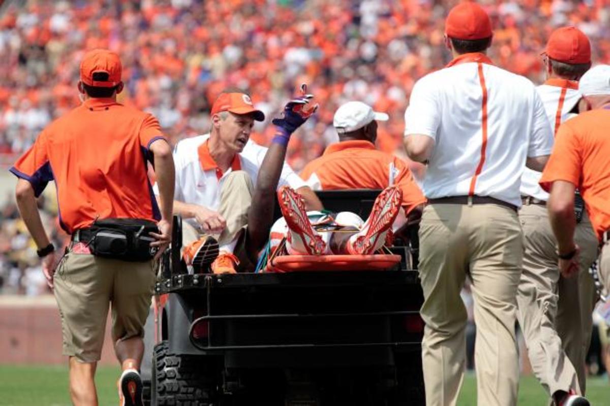 Mike Williams Injury Pic.jpg