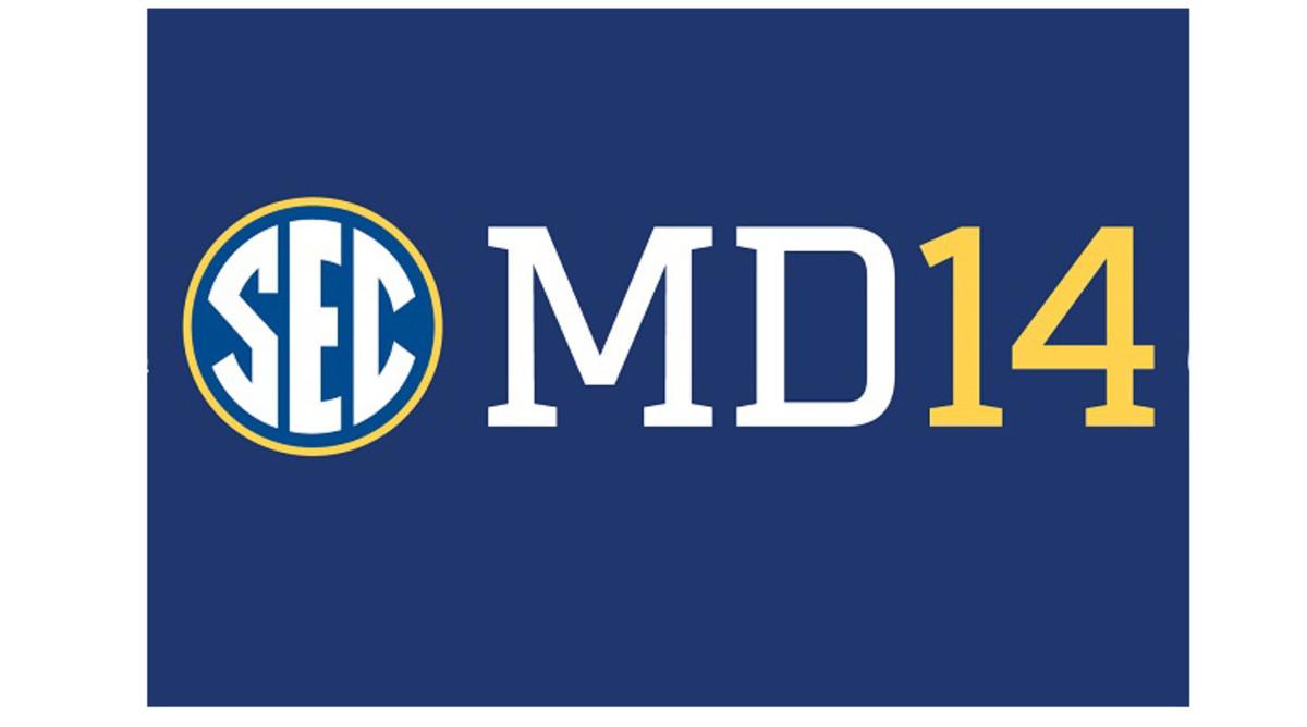 SEC-MediaDays.jpg
