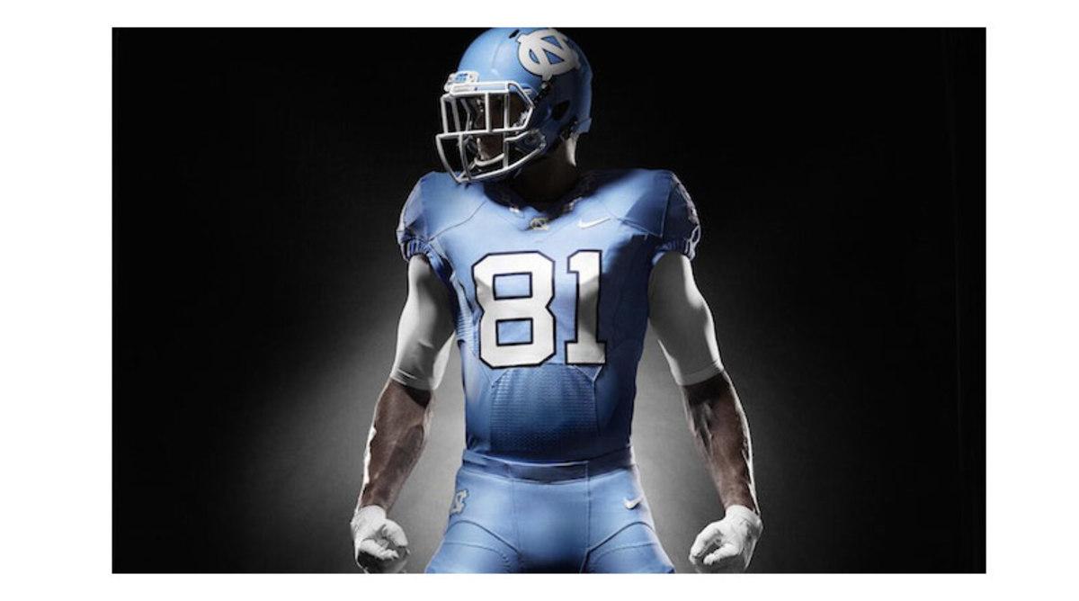 UNC-new-uniform2015.jpg