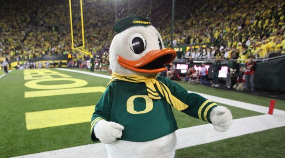 OregonDuck.jpg