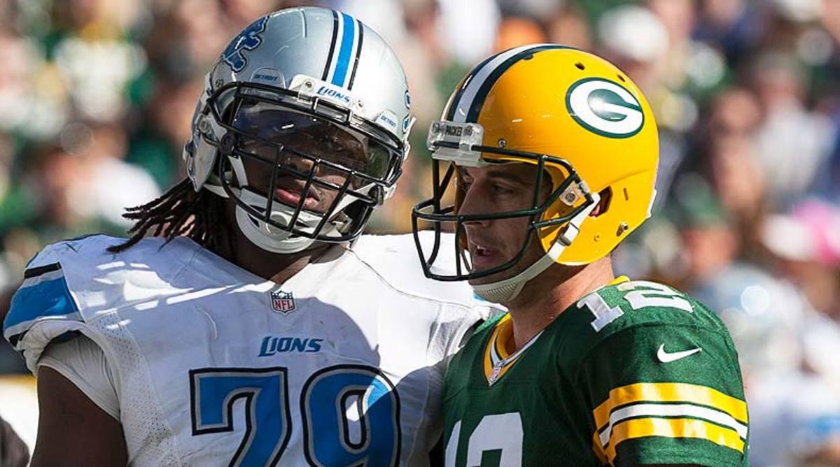Lions_Packers_2013_0.jpg