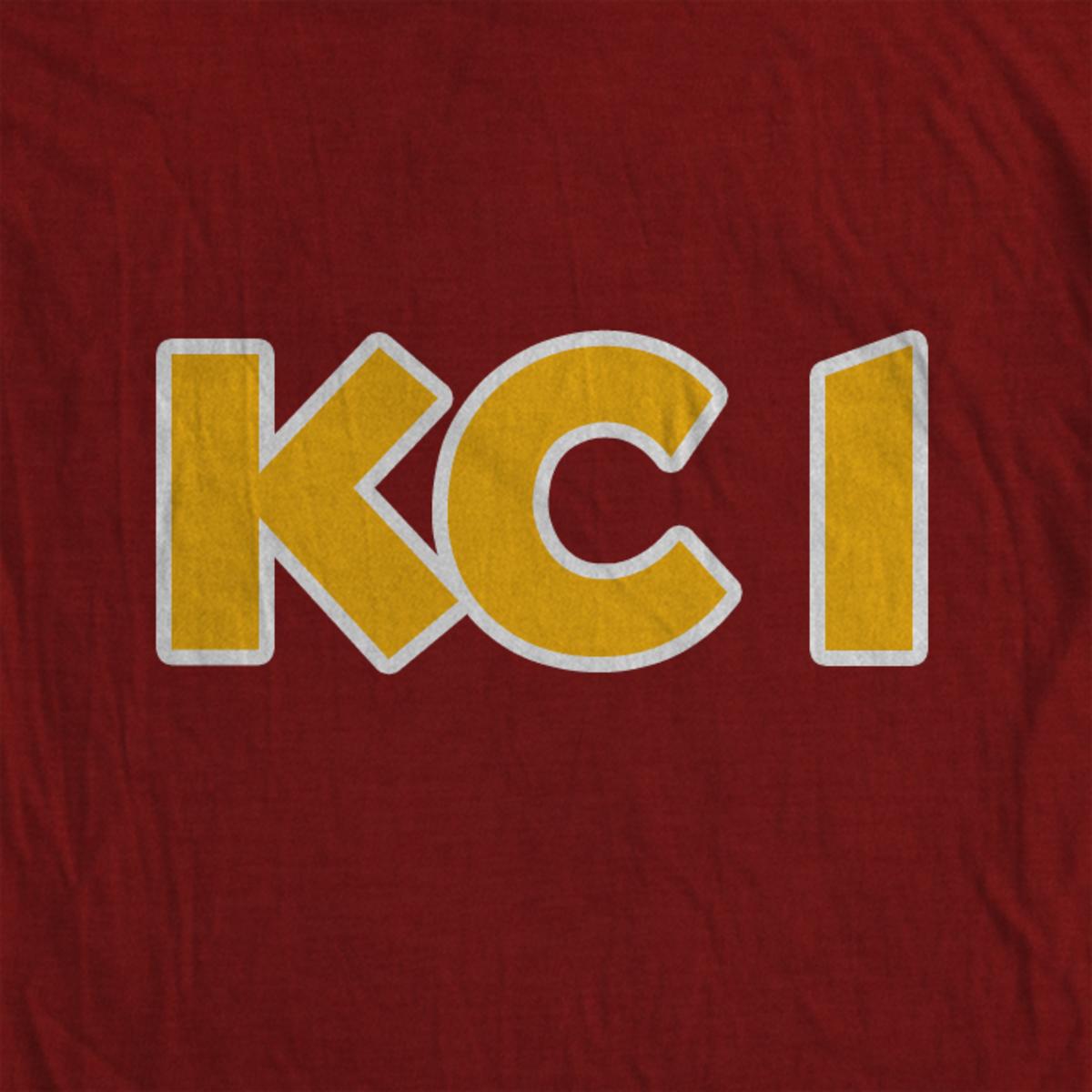 Kirk-Cousins-the-First-Redskins-BreakingT-Shirt.png
