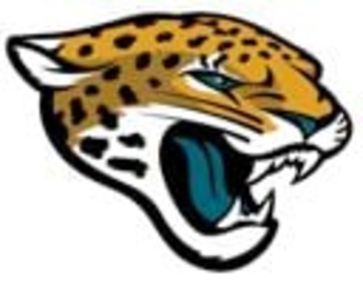 NFL Power Rankings: Jaguars