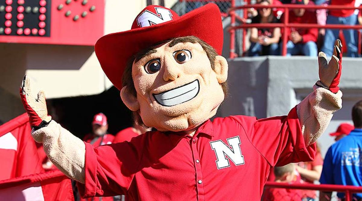 Nebraska_mascot_2014.jpg