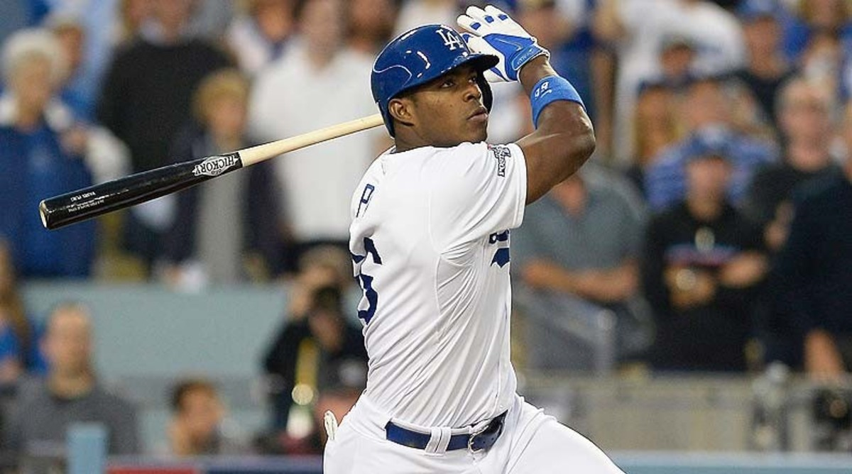 What the 2014 MLB All-Star Teams Need To Be