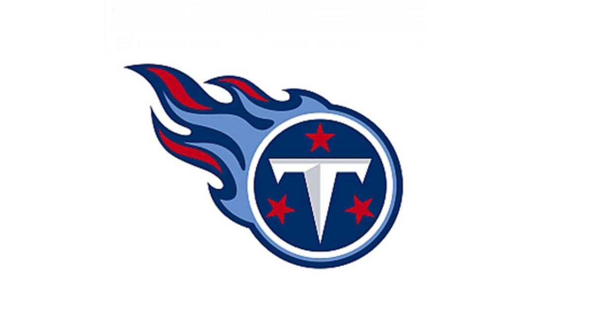 Tennessee-Titans-web.jpg