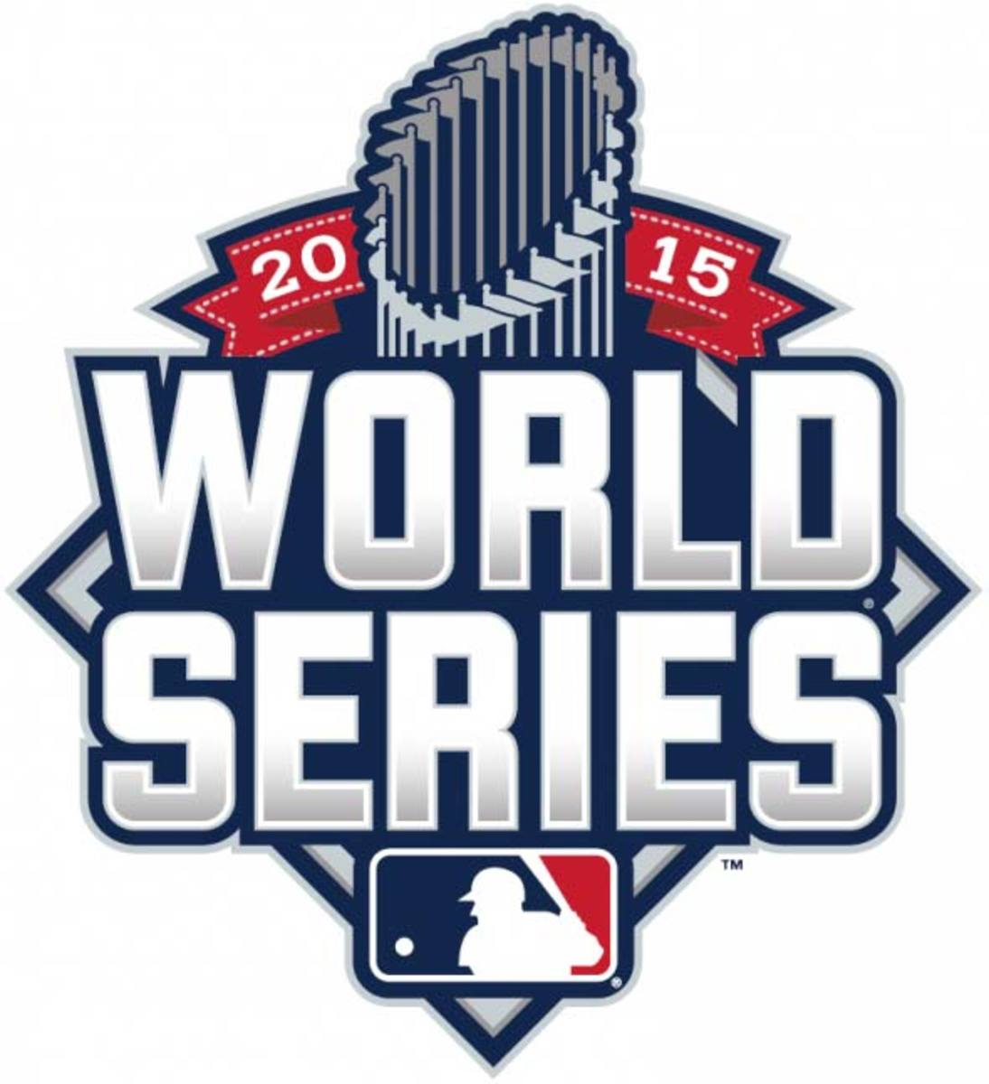 World Series Preview, Prediction