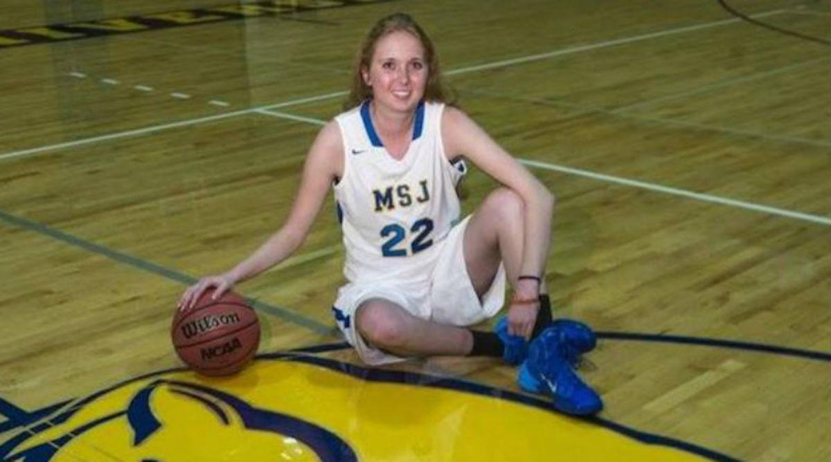 Lauren-Hill-Terminally-Ill-Basketball-Player.jpg