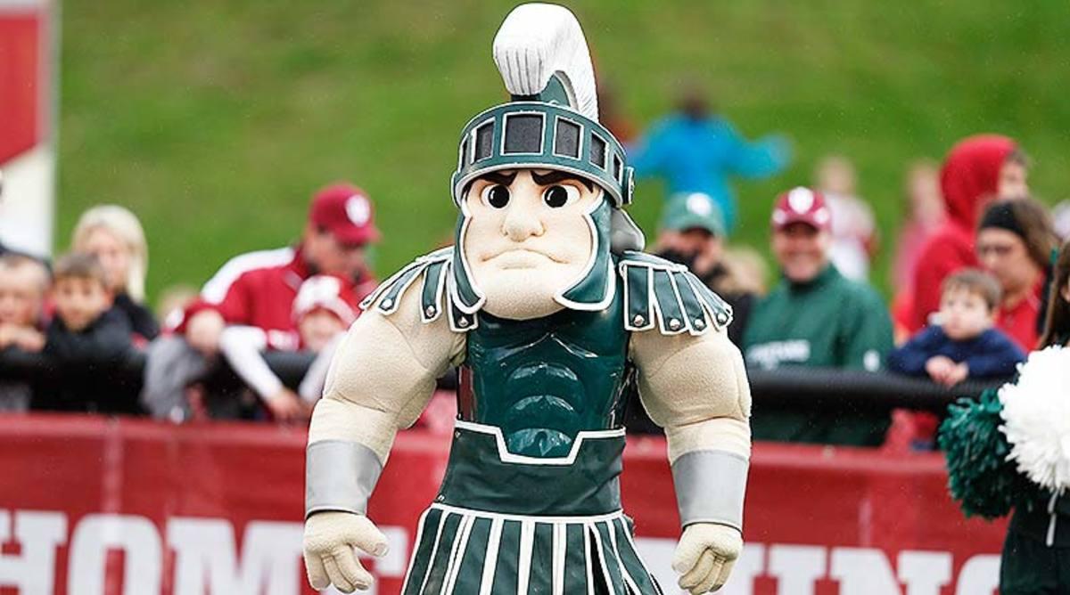 MichiganState_mascot_2014.jpg
