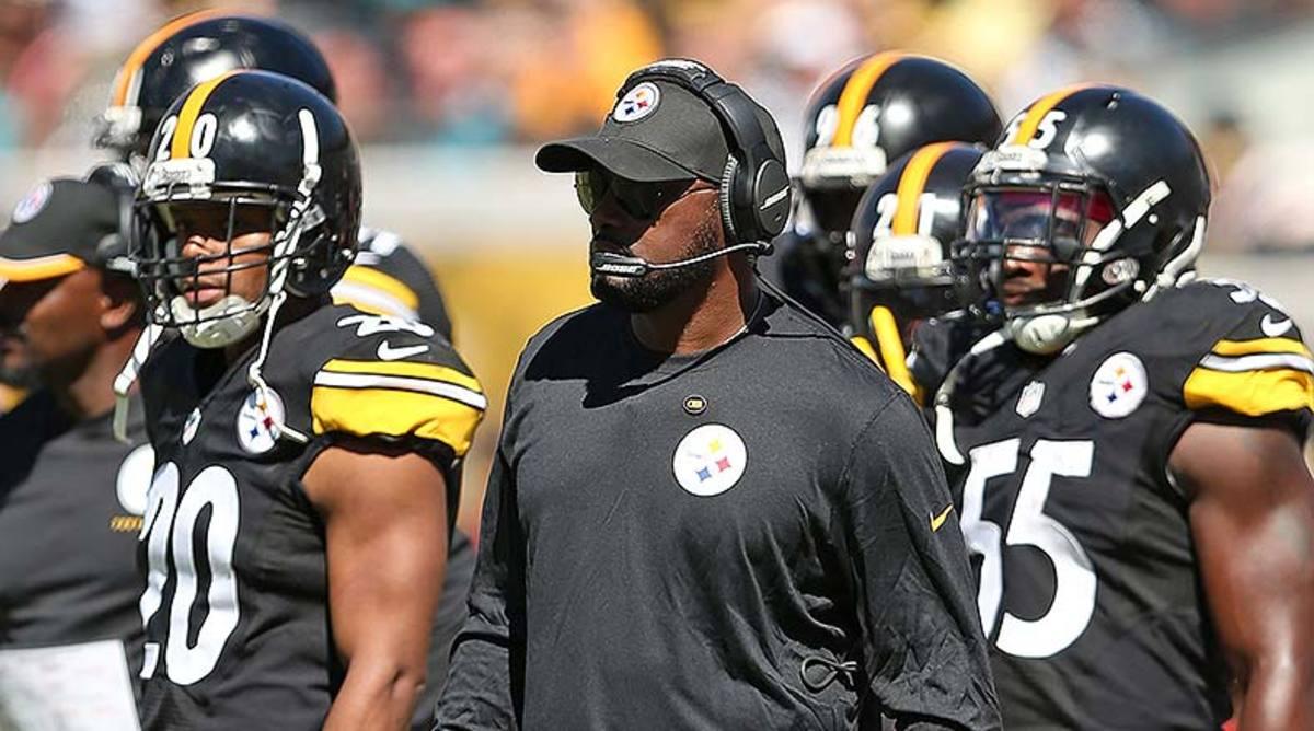 MikeTomlin_Steelers_2014.jpg
