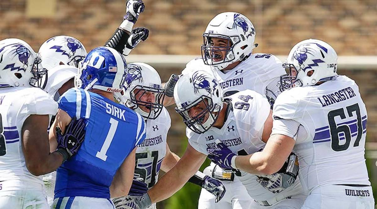 Northwestern_2015_defense.jpg
