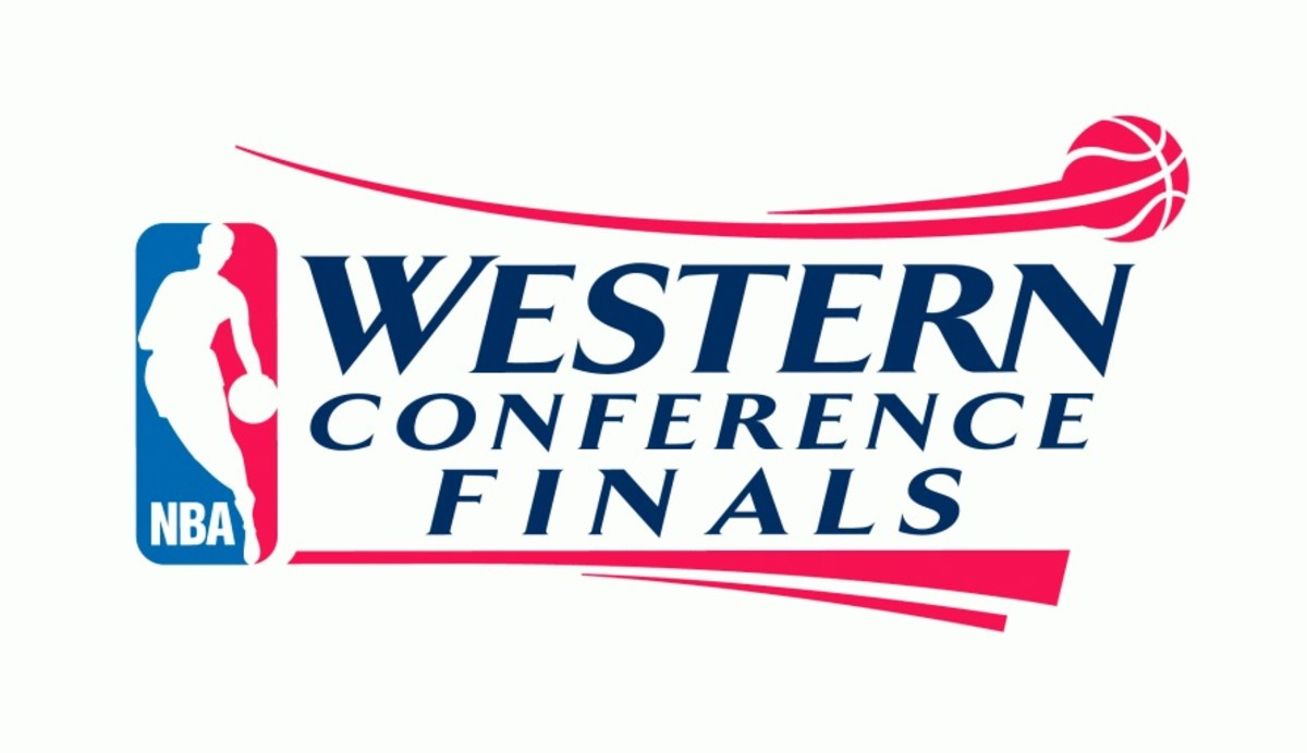 NBA Western Conference Finals Preview and Prediction