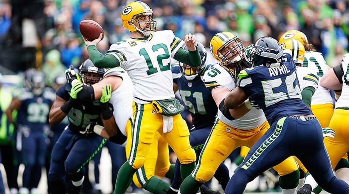 GreenBay_Seattle_2015_NFC_Championship_getty.jpg