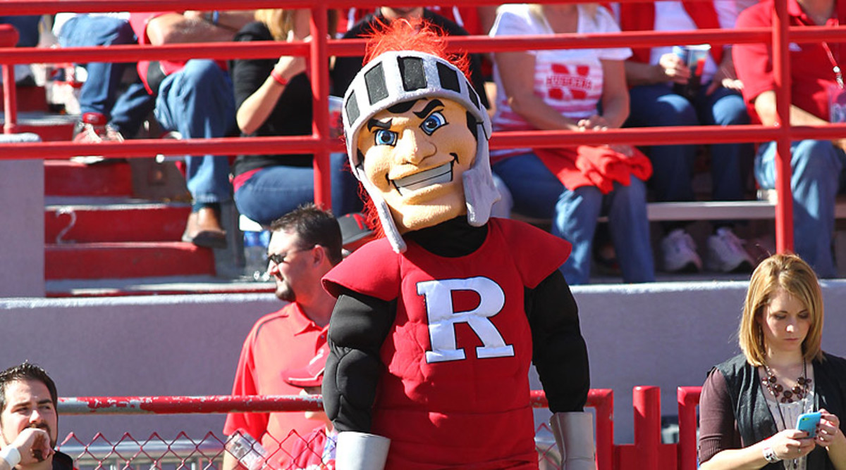 RutgersMascot2.jpg