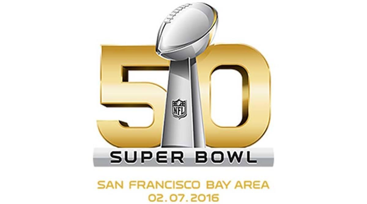Super Bowl 50 Preview and Predictions: Carolina Panthers vs. Denver Broncos