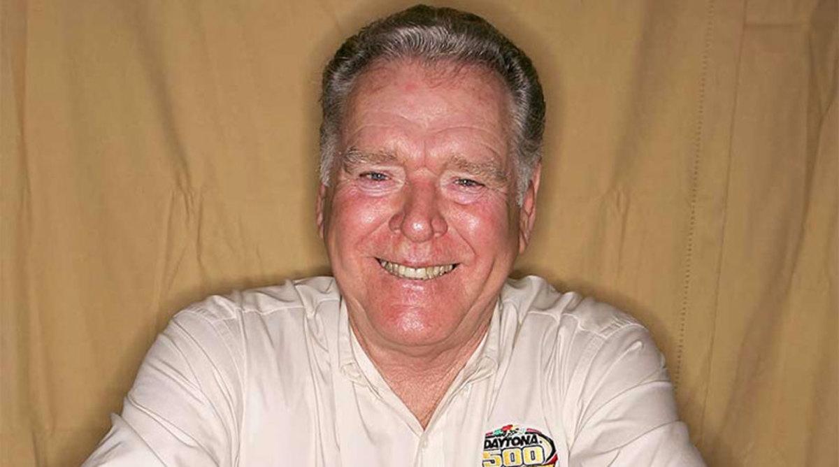 BuddyBaker_NASCARcom.jpg