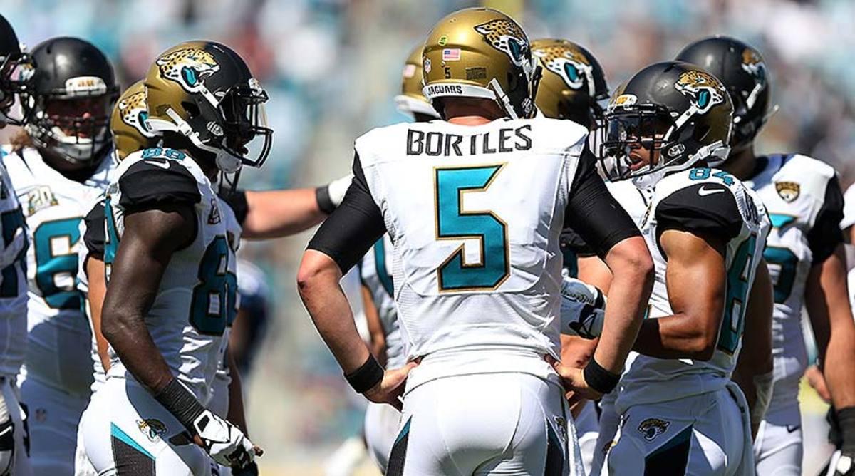 Jacksonville_Jaguars_huddle_2014.jpg