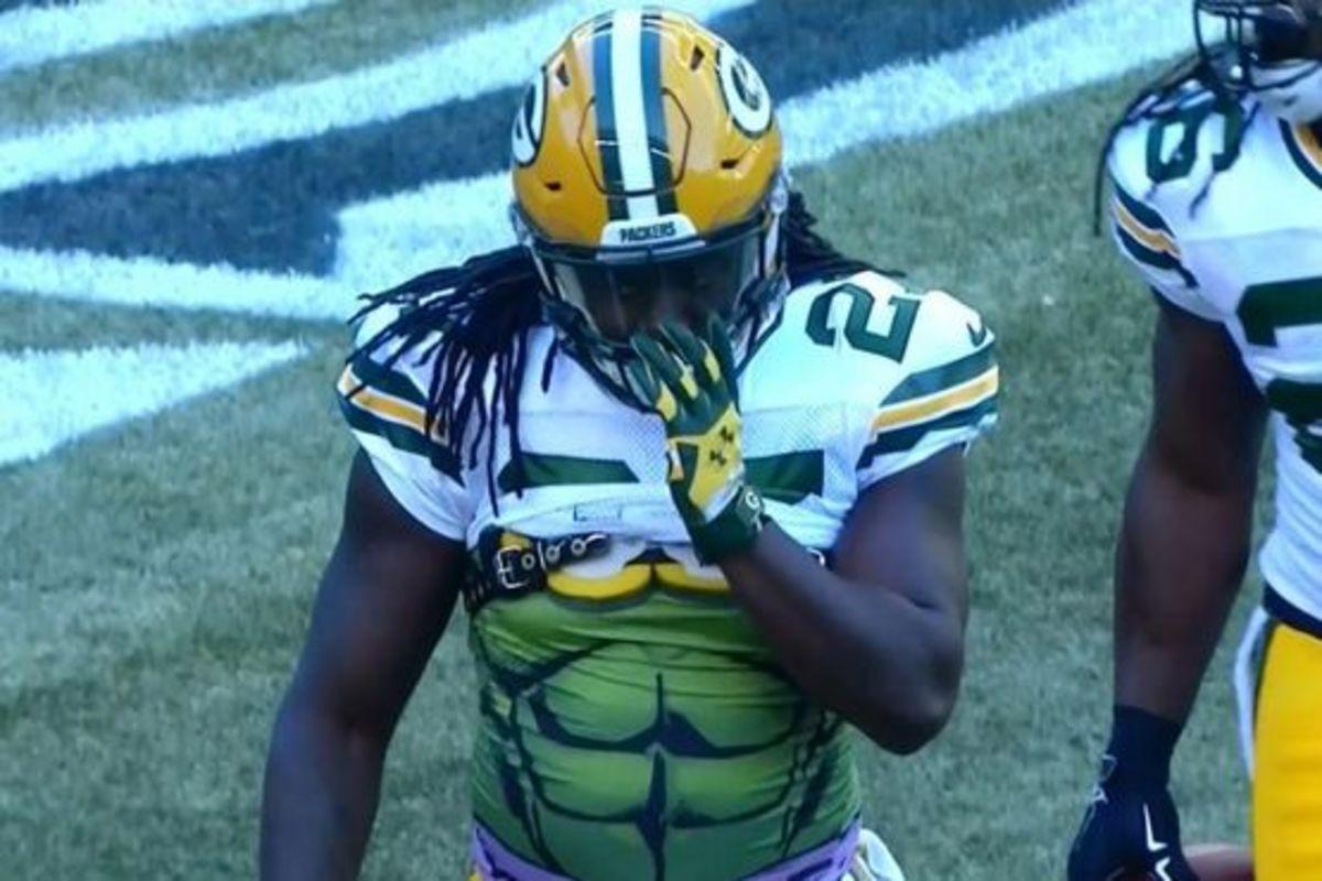 Eddie-Lacy-Hulk-undershirt.jpg