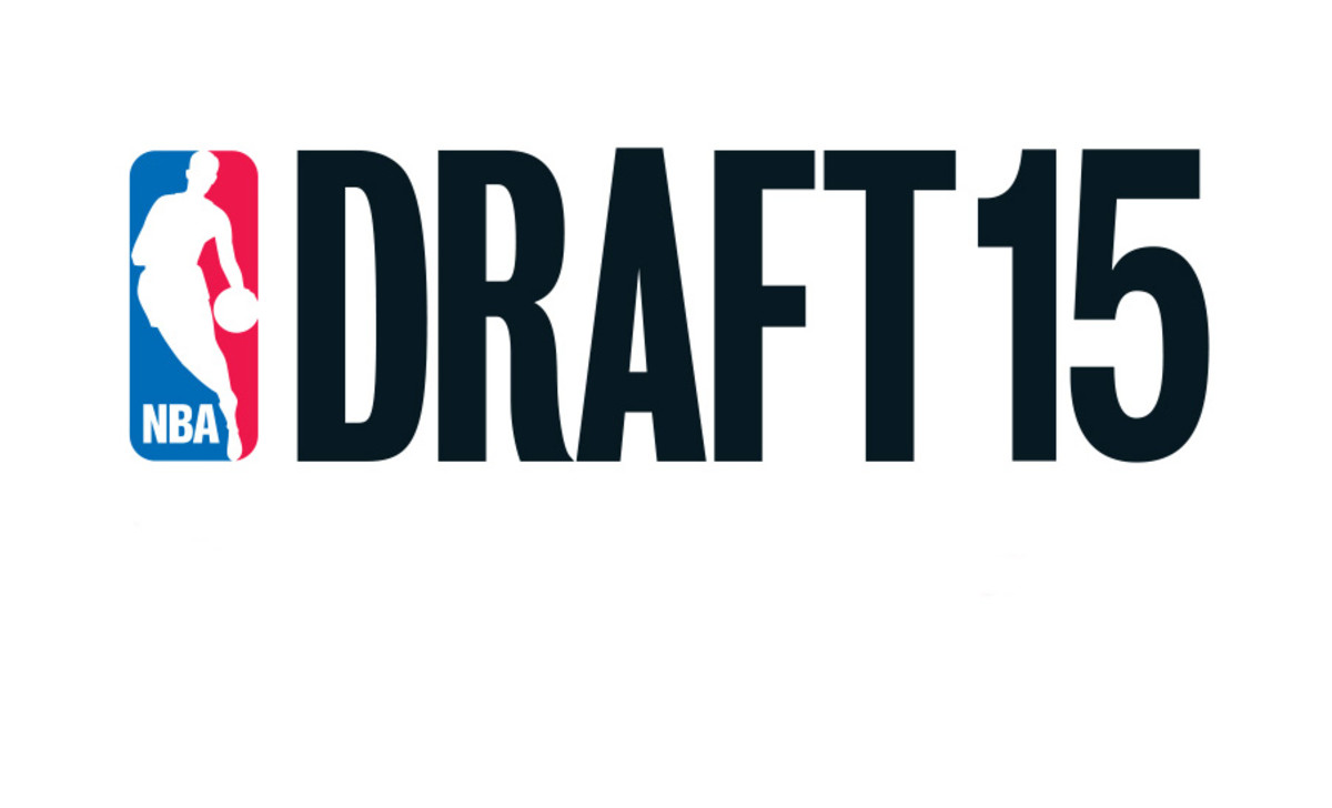 Ranking NBA teams who need the most out of 2015 draft