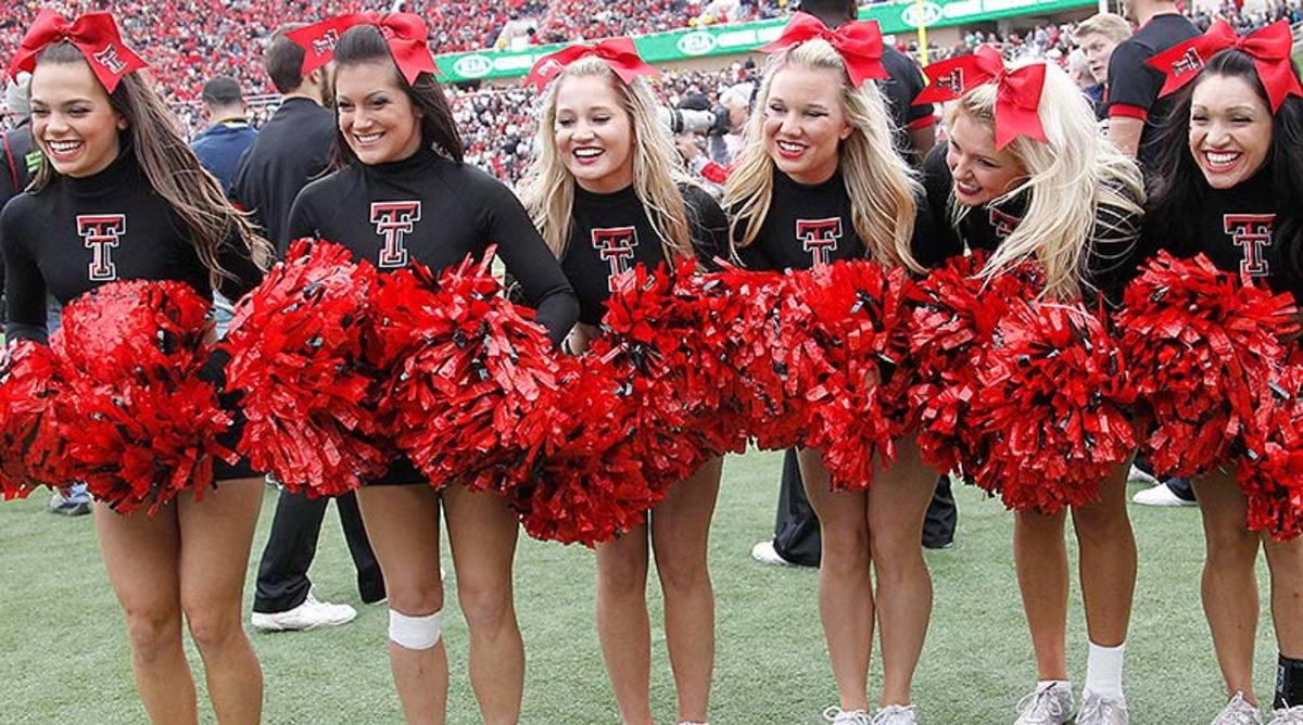 TexasTech_cheerleaders_Big12_logos.jpg